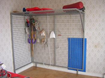 materiel de kinesitherapie paray le monial. Black Bedroom Furniture Sets. Home Design Ideas