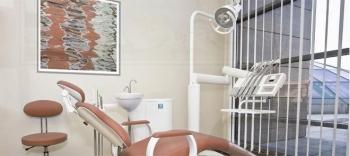 dcoration pour votre cabinet de kinsithrapie laverune. Black Bedroom Furniture Sets. Home Design Ideas